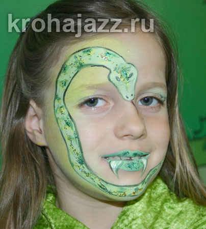 Якутский костюм национальный - При этом в последнее время декоративная штукатурка используется достаточно часто...