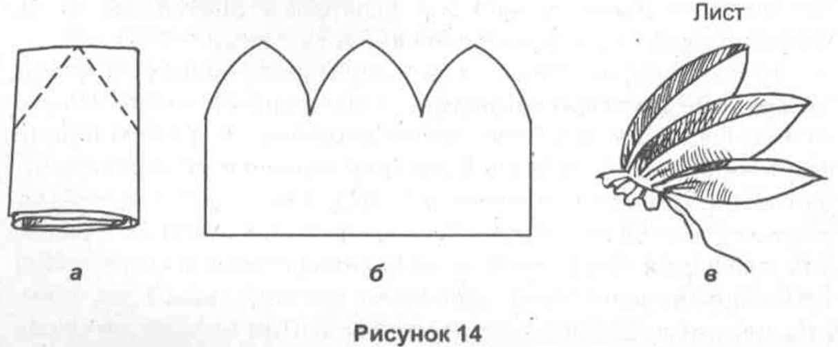 Как сделать шлем богатыря своими руками пошаговая инструкция 50
